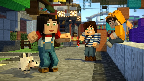 minecraft-story-mode-season-2-pc-screenshot-www.ovagames.com-2