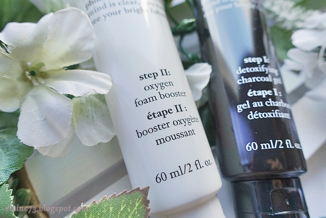 philosophy microdelivery peel instructions