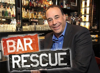 Bar Rescue Open or Closed