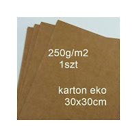 http://www.artimeno.pl/pl/z-ozdobnymi-wycieciami/5756-artimeno-eko-karton-30x30-250g.html