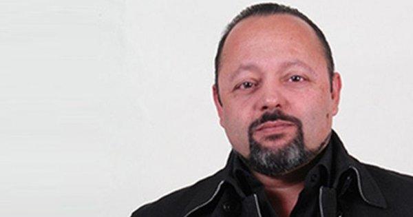 Πάει και αυτός  :Συνελήφθη ο Αρτέμης Σώρρας στον Άλιμο