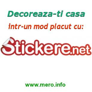 Stickere.Net Stickere Decorative Pentru Casa Ta Stickere de Perete, Casa Citate Animale Natura Copii Oameni Vehicule Muzica Sport Sezonale Stickere pentru fotografii Stickere MultiColor Frize de perete Fashion Orase Stickere LUX Stickere Colorate Creative, Stickere cuier de haine Stickere cu Swarovski Pentru sticla Stickere 3D Marun?i?uri Stickere Blackboard Stickere Laptop Stickere priza intrerupatoare Fosforescente Auto, Baby on board Colorate Amuzante Animale Pentru femei Florale Motive Alte desene Texte Pachete Stickere pereche Ceasuri Voucher Lichidare stoc, Lichidare, Tablouri canvas, Stickere auto Personalizate Tablouri Canvas pe pânza, Citate pe canvas Tablouri Canvas Multicanvas Tablouri Personalizate