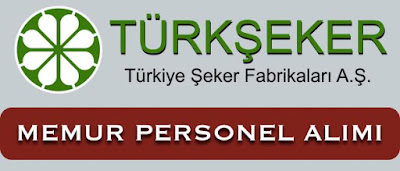 turkseker-is-basvurusu