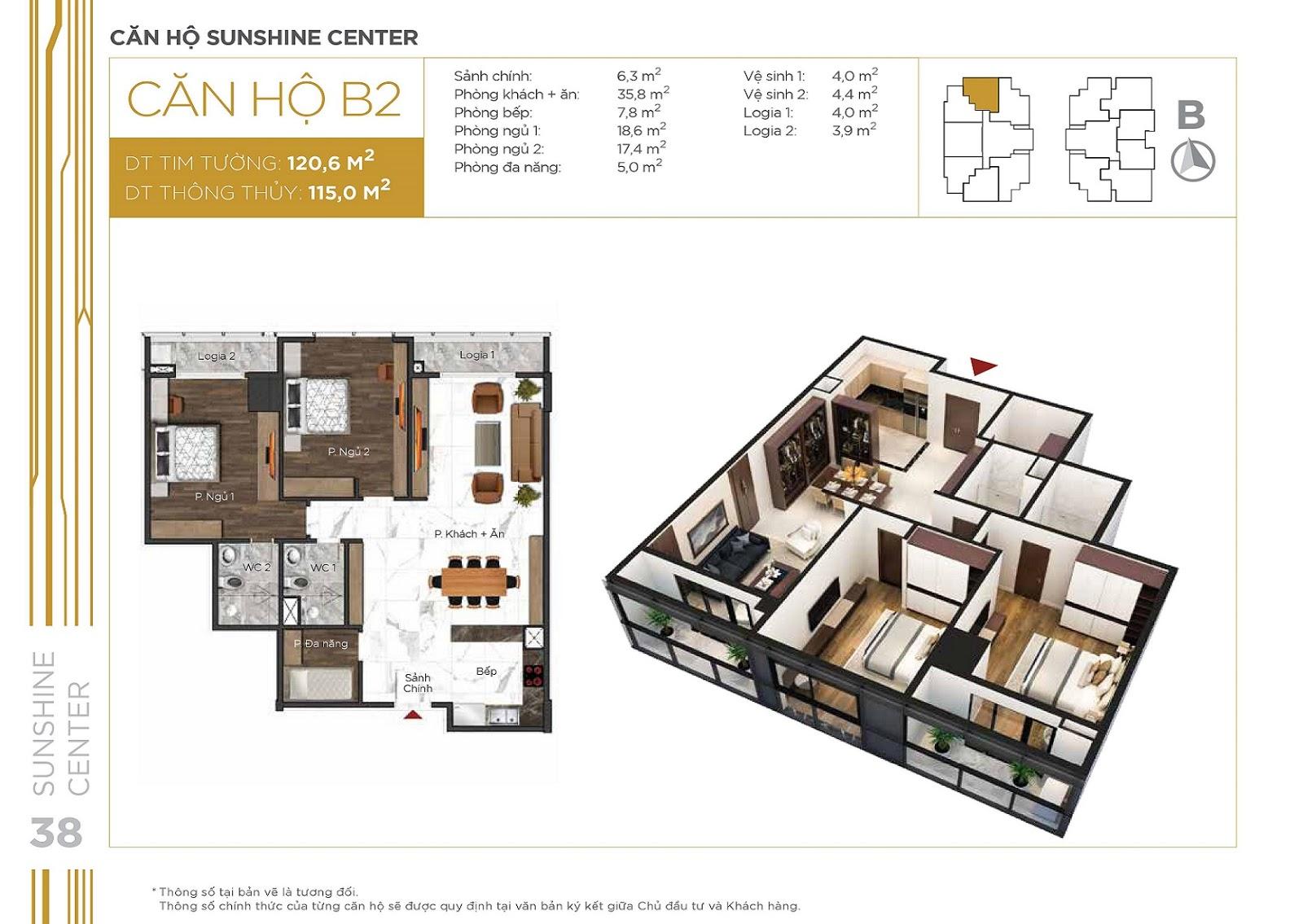 can-ho-b2-sunshine-center