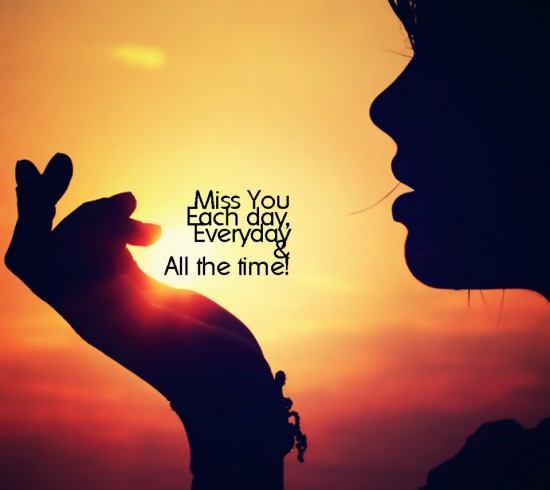 Magazines Time Missing You Quotes Missing You Poems I Miss U Quotes