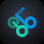 Logo Maker & Creator APK
