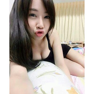 Cerita Sex Dewasa : Dikerjain Dosen Yang Cantik Sexy