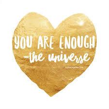 Positive Self Talk, Self Love, Yoga Philosophy, Online Yoga School