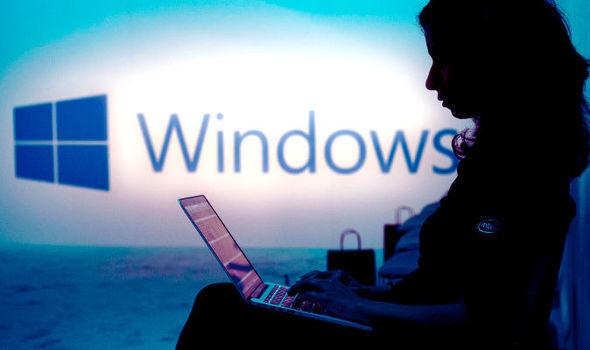 WHP - Microsoft Windows Hacking Pack
