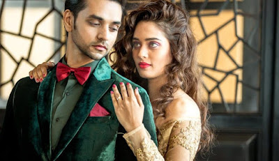 Shakti-Arora-and-Neha-Saxena