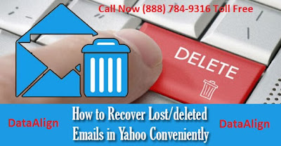 how to reset yahoo email security questions