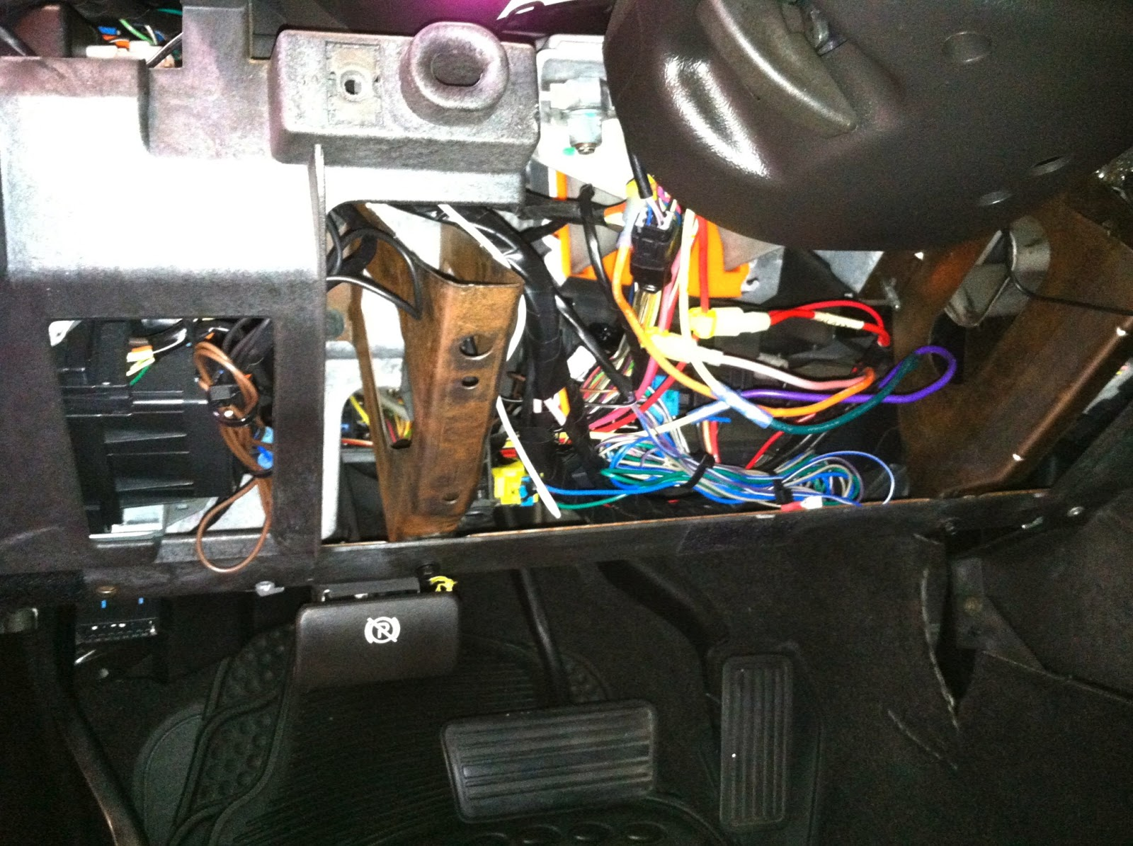 medium resolution of 2013 toyotum tacoma remote start wiring diagram
