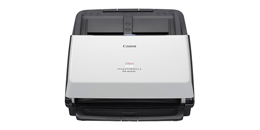 Canon PIXMA MG3080 Driver For Windows Mac Linux