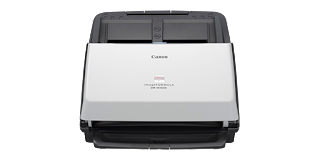 Canon DR-M160II driver download Windows 10, Canon DR-M160II driver Mac, Canon DR-M160II driver Linux