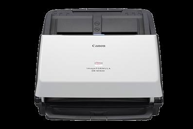 Canon imageFORMULA DR-M160II Driver Download Windows 10, Mac, Linux