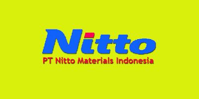 Lowongan Kerja Terbaru PT Nitto Materials Indonesia - Delta Silicon
