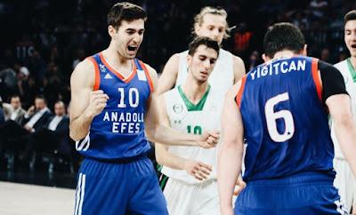 Basketbol Gençler Ligi 2018-2019 statü