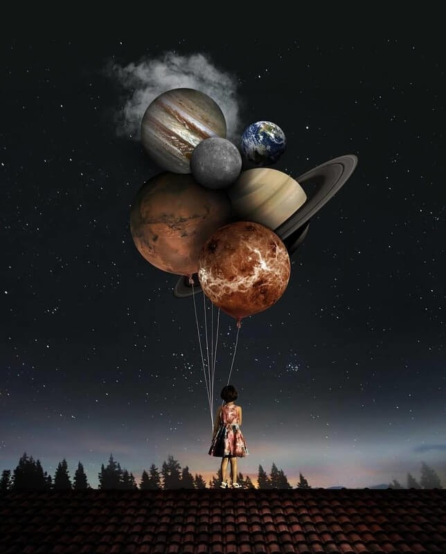 08-The-planets-Natacha-Einat-Photos-of-Our-Word-in-Surrealism-www-designstack-co