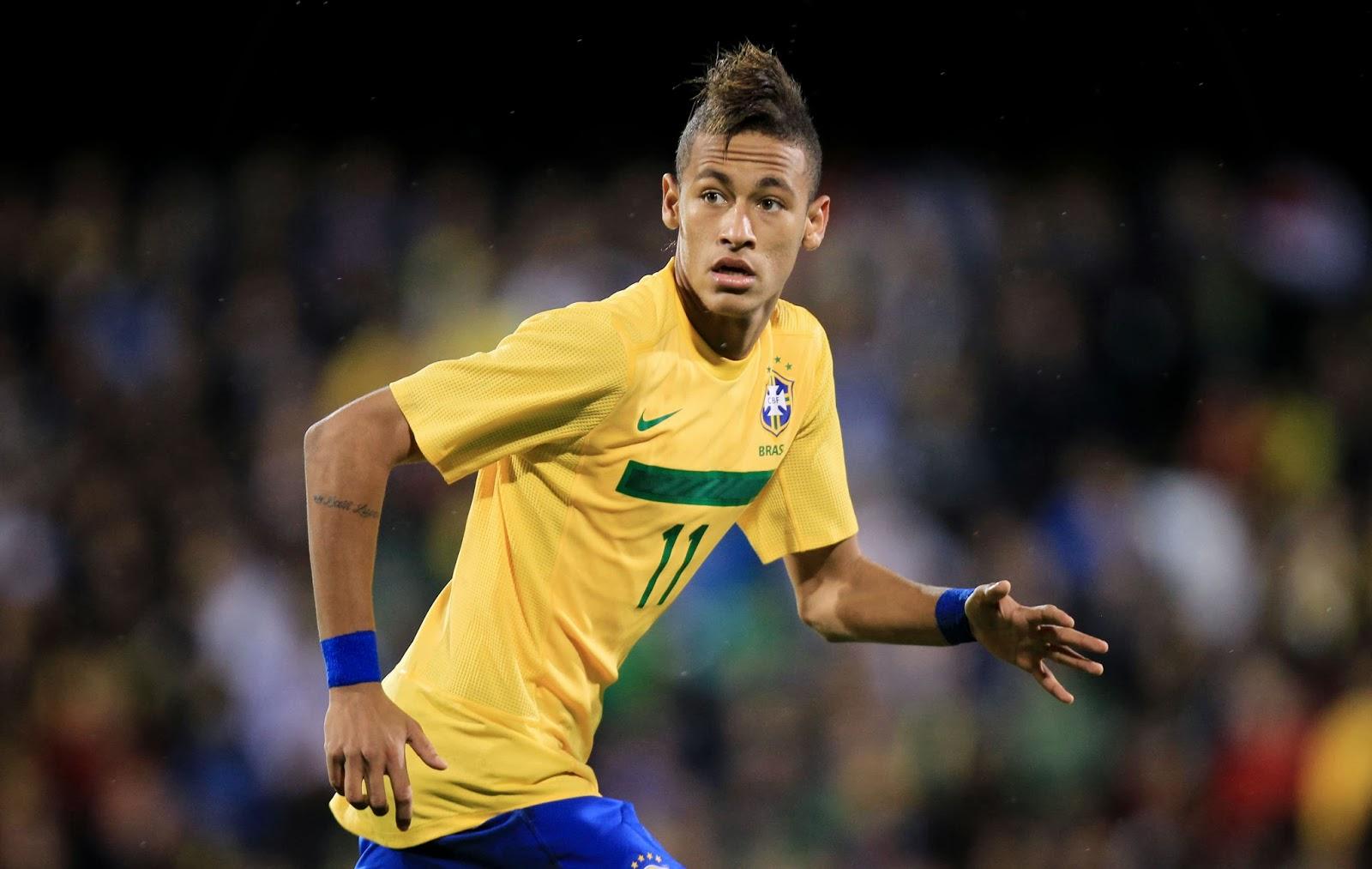 neymar - photo #1