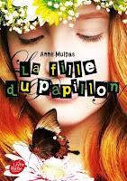 http://antredeslivres.blogspot.fr/2016/06/la-fille-du-papillon.html