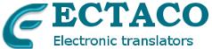 www.ectaco.es