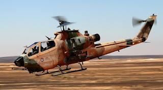 "AH-1 ""Cobra"""