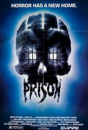 Watch Prison Online Free 1987 Putlocker