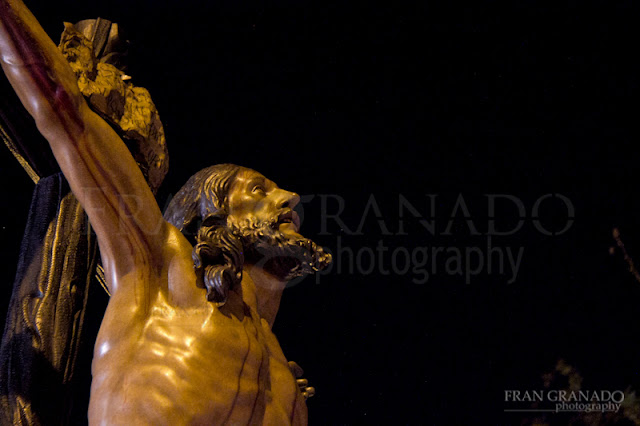 http://franciscogranadopatero35.blogspot.com/2015/08/hdad-del-cachorro-este-viernes-santo_17.html