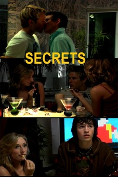 Secretos, film