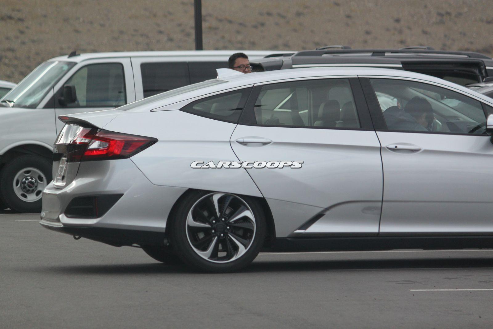 Honda%2BClarity%2B2.jpg