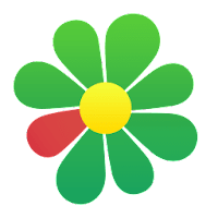 "ICQ (""I Seek You"") is an instant messaging application for Windows, Mac OS X and Linux"