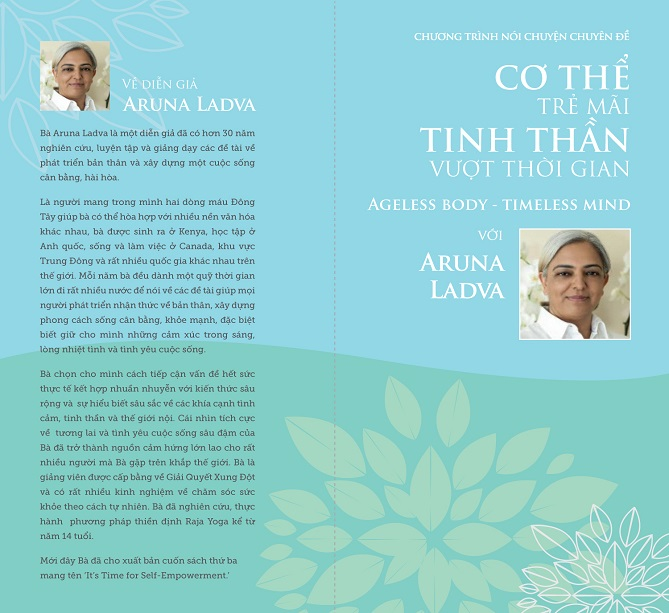 CO-THE-TRE-MAI-TINH-THAN-VUOT-THOI-GIAN-ARUNA-LADVA