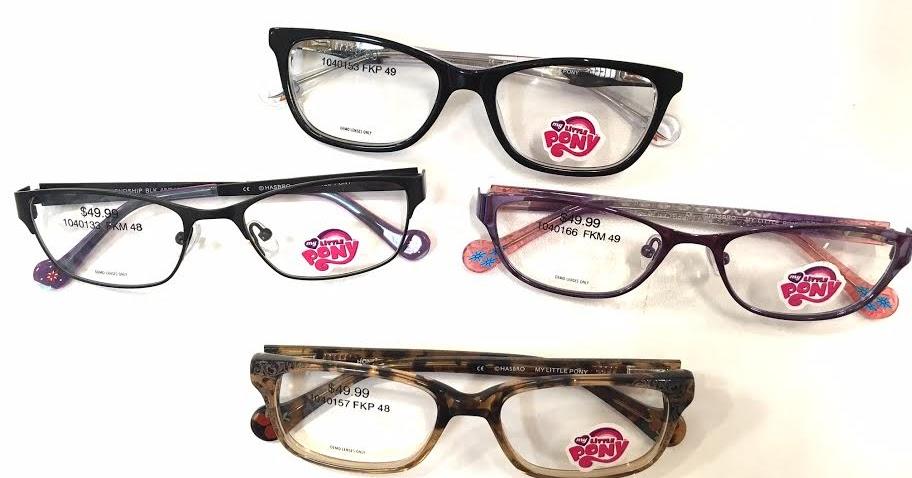 Glasses Frames Costco