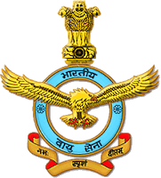 Indianairforce.Nic.In Recruitment