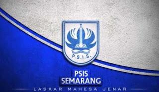 PSIS Semarang Jajaki Uji Coba Melawan Persib Bandung