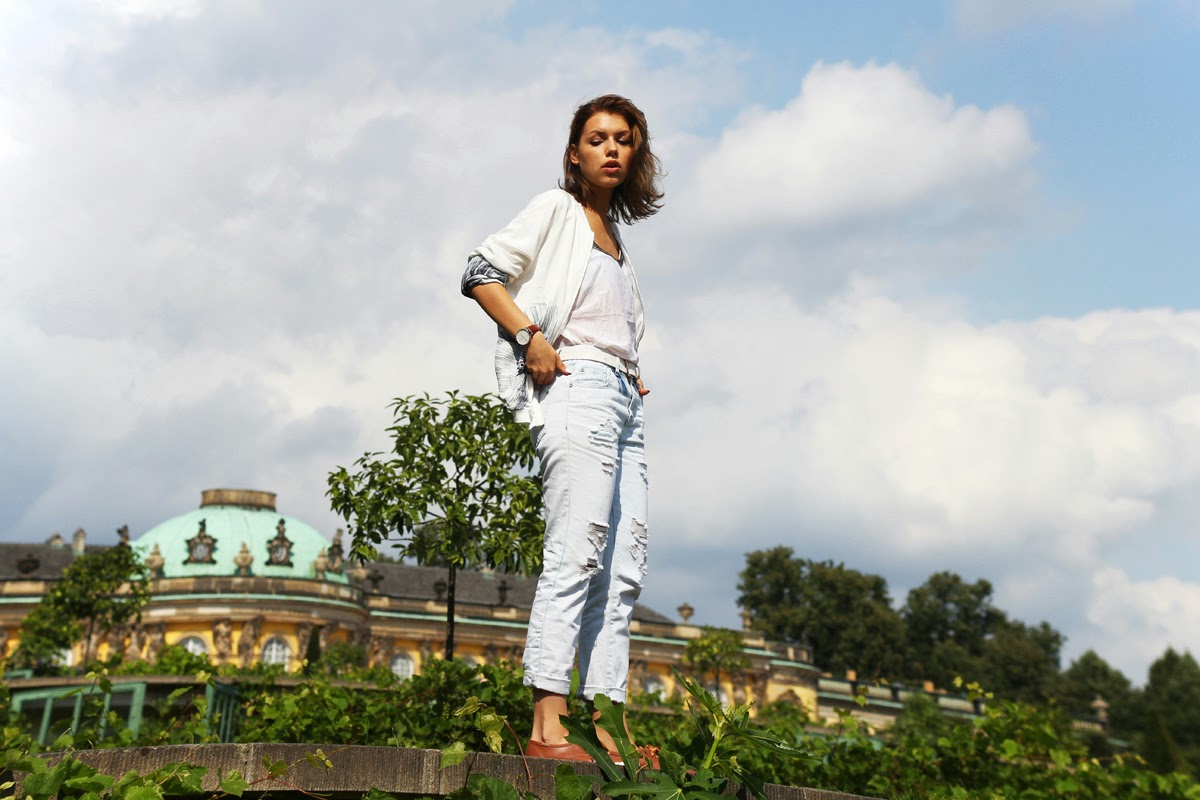 jasmin myberlinfashion style outfit post