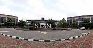 Pengumuman PKN STAN 2019/2020