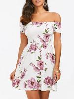 women;s dresses