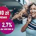 200 zł za przetestowanie Konta 360° w Banku Millennium (+2,7% do 100 tys. zł dla chętnych). Tylko do 24 września!