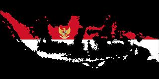 Yang DiPercaya Di Indonesia Dalam Berbagai Aspek Kehidupan Yang Sebenarnya 5 Mitos Di Indonesia Lengkap Di Berbagai Kehidupan Yang Sebenarnya