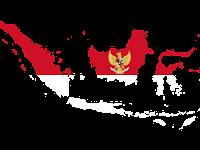 5 Mitos Di Indonesia Lengkap Di Berbagai Kehidupan Yang Sebenarnya