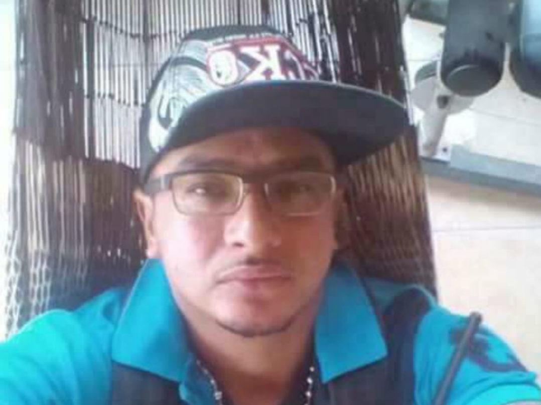 """En Guerrero, la Familia Michoacana anuncia irrupción en Petatlán para enfrentar a banda de """"El Ruso"""""""