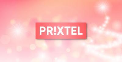 Prixtel forfait modulable