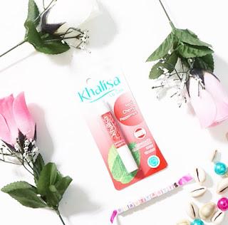 khalisa-lip-care-lip-balm-red-cherry-peppermint-review.jpg