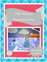 http://www.biblefunforkids.com/2017/08/vbs-peters-perseverance-day-1-peter.html