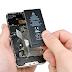 Giá thay pin iphone 5C ở đâu rẻ?
