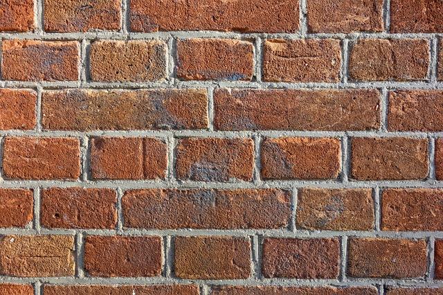 Cara Memanjat Tembok