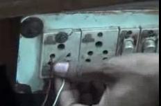 mobile ke dead battery ko kaise repair kare