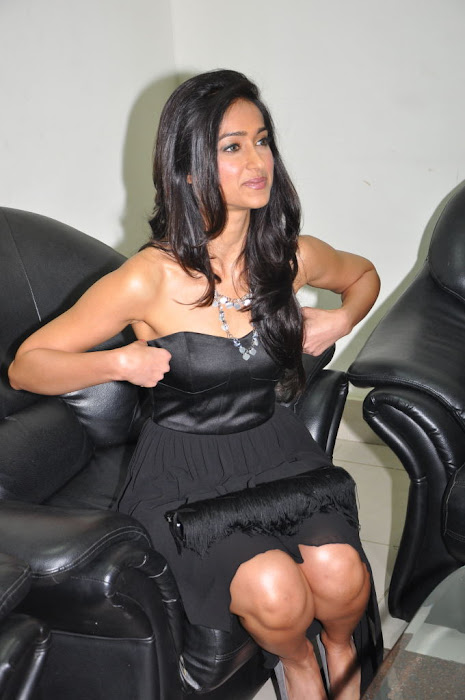 ileana new , ileana latest photos