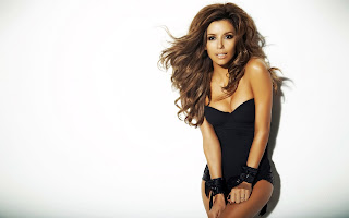Eva longoria Top Hollywood Beautiful Pictures